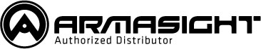 Authorized Distributor