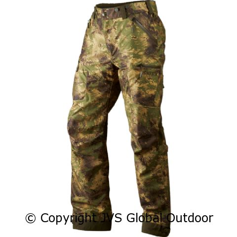 66d1249b Lynx trousers AXIS MSP® Forest green