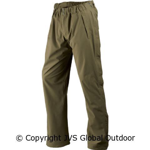 e3646816a6870 Orton packable overtrousers Dusty lake green