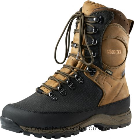074d9c217b9 Pro Hunter GTX® 10″ Armortex® Kevlar® Dark olive