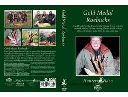 Gold Medal Roebucks