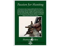 Passion for Hunting