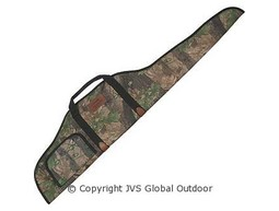 Geweerhoes EO Camo JACK PYKE RIFLE & SIGHT SLIP