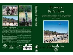 Become a Better Shot