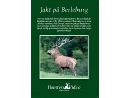 Hunting at Berleburg