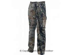 Deerhunter Enterprise camouflage broek