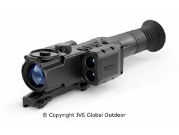 Pulsar Digisight Ultra N455 RLF