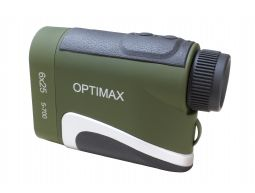 Afstandsmeter Optimax LR5-700