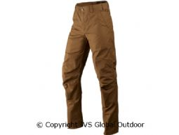 Alvis trousers Sepia brown
