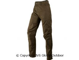 Alvis trousers Willow green