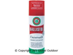 Ballistol spray 200ml