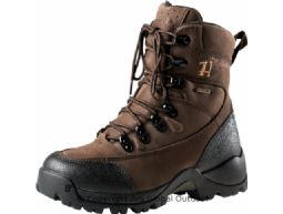 Big Game Lady GTX® 8″  Dark brown