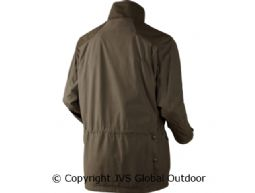 Blackmoor jacket Black olive