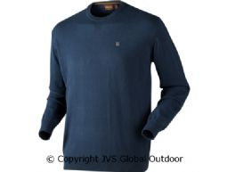 Brunnsberg Pullover  Estate blue