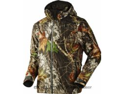 Caribou X jacket  Mossy Oak® New Break-Up