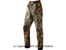 Caribou X trousers  Mossy Oak® New Break-Up