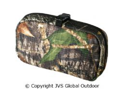 Cartridge cover Mossy Oak® New Break-Up - für Büchse