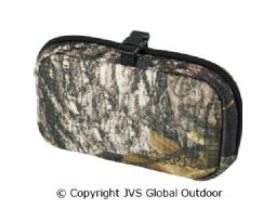 Cartridge cover Mossy Oak® New Break-Up - für Flinte