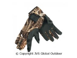 Cheaha Gloves MAX 4D