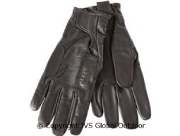 Classic Shooting gloves  Shadow brown