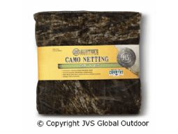 CLEARVIEW HIDE NET Camo Netting-Mossy Oak