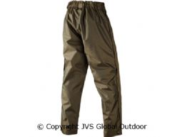 Crieff overtrousers Pine green