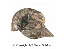 Deerhunter Chameleon 2.G Cap w. Safety 6370-55