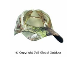 Deerhunter GH Stalk Cap