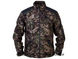Digital GAMO JACKET
