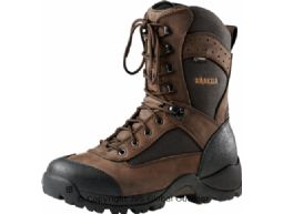 Elk Hunter GTX® 9″  Dark brown