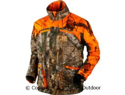 Excur jacket 30% Realtree® APB