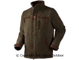 Fenris jacket Willow green