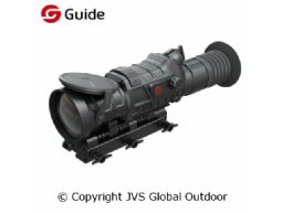 GUIDE TS435 Thermal Rifle Scope