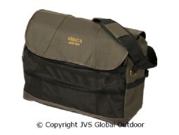 Hampshire gamebag  PU coated ribstop