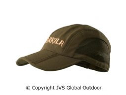 Herlet Tech foldable cap Willow green