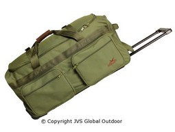 Hunting/outdoor Trolley
