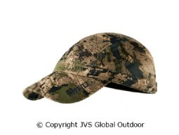 Hurricane Camo cap  OPTIFADE™ Ground forest