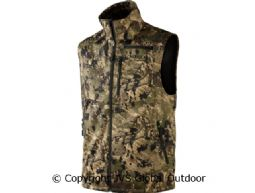 Hurricane Camo waistcoat  OPTIFADE™ Ground forest