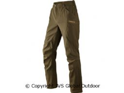 Ingels trousers Willow green