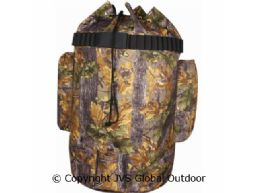 Jack Pyke Maxi Decoy Bag EO