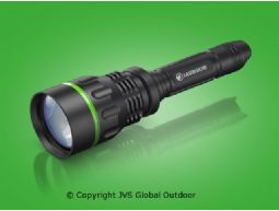 Laserluchs 5000 IR infrared illuminator kit