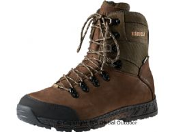 Light GTX® 7″  Dark brown