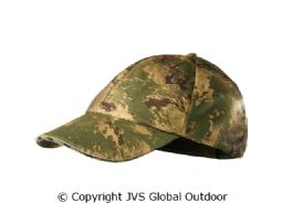 Lynx cap AXIS MSP® Forest green
