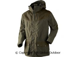 Marsh jacket Shaded olive