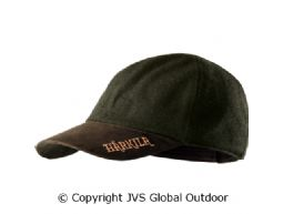 Metso Active cap Willow green/Shadow brown