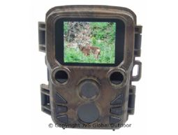 Mini Full HD scouting camera 940nm BLACK LEDs