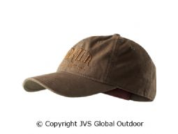 Modi cap Demitasse brown