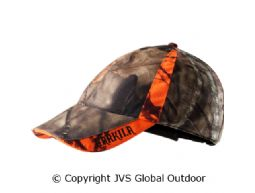 Moose Hunter cap MossyOak®Break-Up Country®/MossyOak®OrangeBlaze