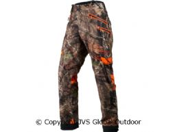 Moose Hunter trousers MossyOak®Break-Up Country®/MossyOak®OrangeBlaze