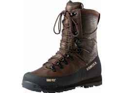 Mountain Hunt GTX® 10″ Flex  Dark brown